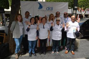 Voluntarios A.L.AL.